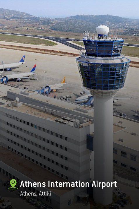 Athens Internation Airport_en
