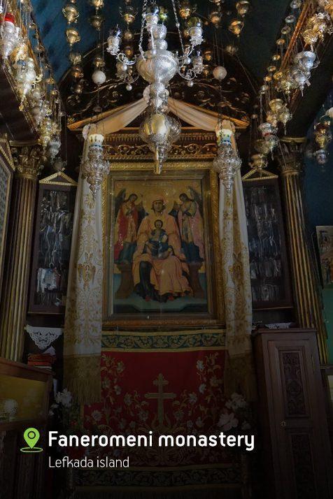 Faneromeni monastery_en